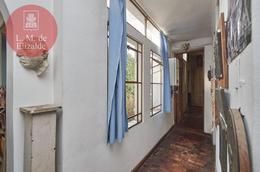 Foto Casa en Venta en  Floresta ,  Capital Federal  Chivilcoy 452