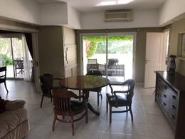 Foto Casa en Venta | Alquiler en  Miraflores,  Countries/B.Cerrado (Escobar)  Ruta Panamericana km al 100