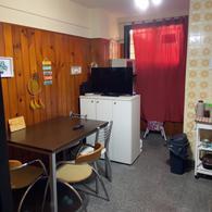 Foto Departamento en Venta en  Villa Devoto ,  Capital Federal  Benito Juarez al 3300