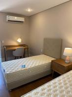 Foto PH en Venta en  Mburucuya,  Santisima Trinidad  Vendo Penthouse De 3 Suites Con Terraza e Hidromasaje En Mburucuya