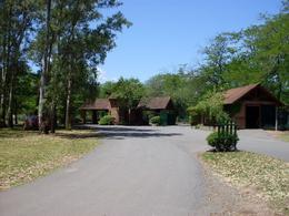 Foto thumbnail Casa en Venta en  Los Potrillos,  Countries/B.Cerrado  Pedro Lagrave al 500