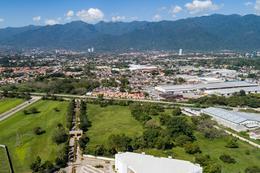 Foto Terreno en Venta en  San Pedro Sula ,  Cortés  Segundo Anillo Periférico, sector Noreste, contiguo a Iglesia Ebenezer.