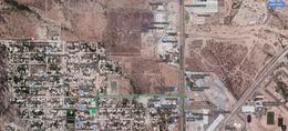 Foto Bodega Industrial en Venta en  Hermosillo ,  Sonora  BODEGA INDUSTRIAL EN VENTA EN LA  COLONIA CAFÉ COMBATE AL NORTE DE HERMOSILLO, SONORA