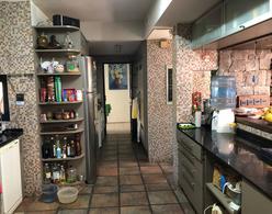 Foto Casa en Alquiler en  La Lomada De Pilar,  Countries/B.Cerrado (Pilar)         La Lomada , Pilar