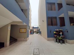 Foto Departamento en Venta en  Magdalena del Mar,  Lima  Calle LEONCIO PRADO
