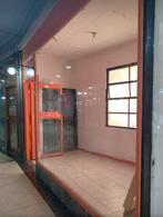 Foto Local en Venta en  Flores ,  Capital Federal  Av. Rivadavia al 7000