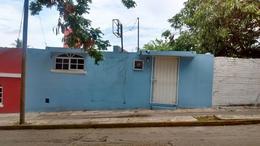 Foto Oficina en Renta en  Coatzacoalcos Centro,  Coatzacoalcos  Av. Ignacio de la Llave No. 601, casi esquina con Av. Ignacio Allende, Zona Centro Coatzacoalcos, Veracruz