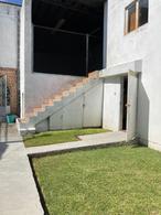 Thumbnail picture House in Sale in  Zapopan ,  Jalisco  Zapopan