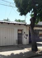 Foto Casa en Alquiler en  Tiro Suizo,  Rosario  REGIMIENTO XI  1548