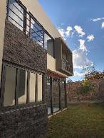 Foto Casa en Venta en  El Molino,  León  al 37100