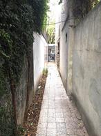 Foto thumbnail Departamento en Venta en  Macrocentro,  Rosario  Cafferata 342 00-03