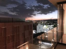 Foto Departamento en Venta en  Juriquilla,  Querétaro  Departamento en venta CANTALAGUA JURIQUILLA