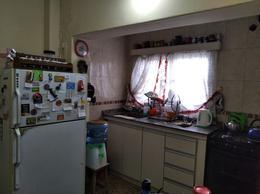 Foto Casa en Venta en  Mart.-Fleming/Panam.,  Martinez  MONSEÑOR LARUMBE al 1800