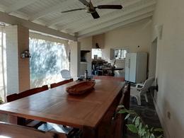 Foto thumbnail Casa en Venta en  El Bosque,  Countries/B.Cerrado  Molino de Torres al 600
