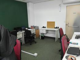 Foto Oficina en Alquiler en  Microcentro,  Centro (Capital Federal)  Av. de Mayo al 600