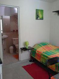 Foto Casa en Venta en  Miraflores,  Lima  Calle 2 de Mayo