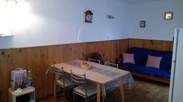 Foto Departamento en Venta en  San Bernardo Del Tuyu ,  Costa Atlantica  Chiozza 2669 - 3º 2