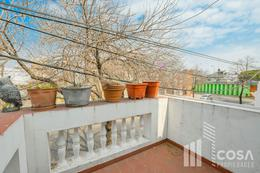 Foto Casa en Venta en  Centro,  Rosario  Tucumán 4056