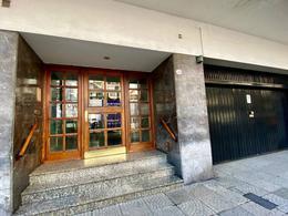 Foto Departamento en Venta en  Belgrano ,  Capital Federal  Ciudad de la Paz al 2200
