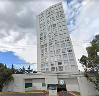 Foto Departamento en Venta en  Cuajimalpa,  Cuajimalpa de Morelos  México 57 5623, Cuajimalpa, Cuajimalpa De Morelos
