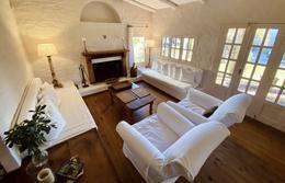 Foto Casa en Alquiler temporario en  José Ignacio ,  Maldonado  La Paz