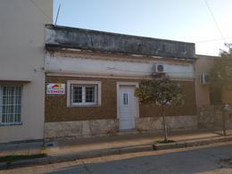 Foto Casa en Venta en  Santa Fe,  La Capital  Maipú y Saavedra