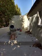 Foto Departamento en Alquiler en  Monte Grande,  Esteban Echeverria  Las Heras al 400