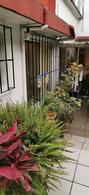 Foto Casa en Venta en  Unidad habitacional Agua Santa Infonavit,  Xalapa  Unidad habitacional Agua Santa Infonavit