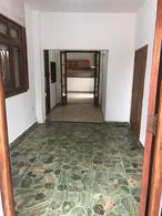 Foto Casa en Venta en  Bella Vista,  San Miguel  Moine al 700