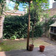 Foto Casa en Venta en  San Andres,  General San Martin  Intendente Alvear al 2200