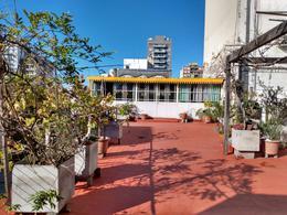 Foto PH en Venta en  Almagro Norte,  Almagro  Mexico al 3700