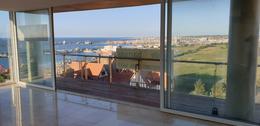 Foto Departamento en Venta en  Playa Grande,  Mar Del Plata  Formosa 89