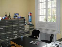 Foto thumbnail Oficina en Venta | Alquiler en  Microcentro,  Centro  M.T.ALVEAR al 900