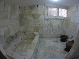 Foto Casa en Venta en  Samborondón,  Guayaquil  VENTA DE VILLAS DUPLEX VIA SAMBORONDON