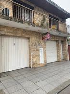 Foto Depósito en Alquiler en  Wilde,  Avellaneda  belgrano al 3900