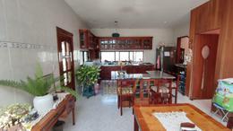 Foto Casa en Renta en  La Calzada,  Tuxpan  AMPLIA CASA EN RENTA EN LA CALZADA
