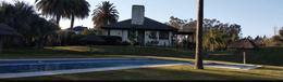 Foto Terreno en Venta en  Carmel,  Countries/B.Cerrado (Carrasco)  CARMEL