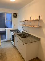 Foto Departamento en Venta en  Palermo Chico,  Palermo  Av. Scalabrini Ortiz 2881