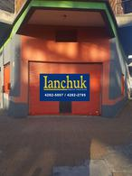 Foto Local en Alquiler en  Lanús Oeste,  Lanús  Av. San Martin al 2400
