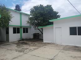 Foto Casa en Venta en  Petrolera,  Coatzacoalcos  Casa en Venta, Tamaulipas, Col. Petrolera