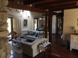 Foto thumbnail Casa en Venta en  San Carlos,  Mar Del Plata  VIEYTES 500