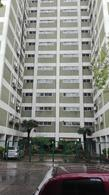 Foto Departamento en Venta en  Colegiales ,  Capital Federal  CRAMER AL 300 - COLEGIALES