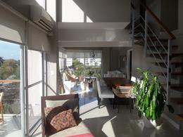 Foto Departamento en Alquiler temporario en  Olivos-Vias/Rio,  Olivos  Depto. Temporario Puerto de Olivos - Blvd. Camacua al 400