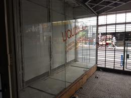 Foto Local en Alquiler en  Centro,  Rosario  San luis al 1000