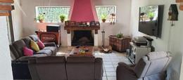 Foto Casa en Venta en  Lomas de Cortes,  Cuernavaca  Venta de casa en Lomas de Cortes, Cuernavaca, Morelos…Clave 3476