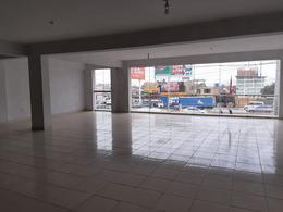 Foto Oficina en Alquiler en  Lurín,  Lima  Lurín