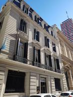 Foto Edificio Comercial en Venta en  San Nicolas,  Centro (Capital Federal)  Tucuman  al 400