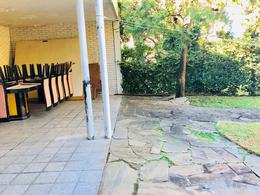Foto Casa en Venta en  Punta Carretas ,  Montevideo  Lo que no hay, en calle privilegiada !