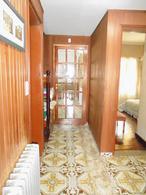 Foto Casa en Venta en  Belen De Escobar,  Escobar  Bernardo de Irigoyen 852