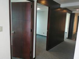 Foto Oficina en Alquiler en  MIRAFLORES,  Miraflores  Av. Pardo 513 - Miraflores